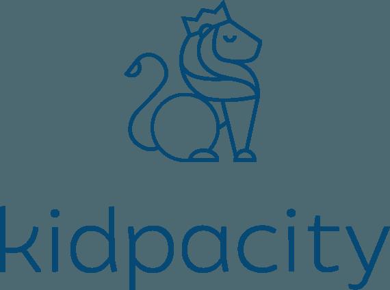 Kidpacity